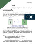 5. Sistema Multicomponentes