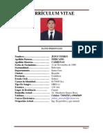 PDF CUURICULUM MODIFICADO YERKO.pdf