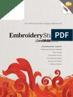 wilcomembroiderysoftware.pdf