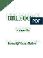 codOnoare