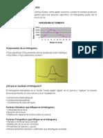 HIDROGRAMA UNITARIO DEL SCS.docx