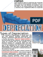 Depreciation Chapter 7..ppt