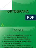 ORTOGRAFIA.ppt 3.ppt