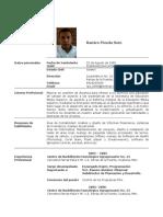 CurriculumVitae2.doc