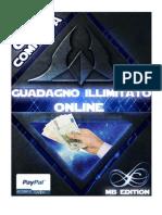 Guadagno Illimitato Online