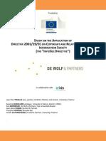 Studiu directiva infosoc 2013.pdf