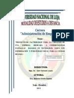 TESIS MELANIA GRADO factibilidad.pdf
