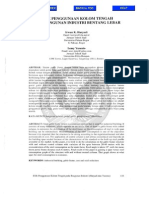 jts-01-02-2004-efek_penggunaan_kolom_tengah-1.pdf