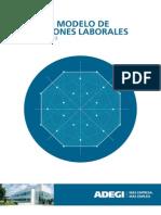 Guía Nuevo Modelo de Relaciones Laborales.adegI .201401051