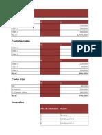 Examen_Finanzas