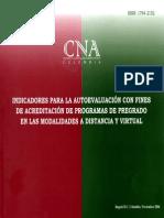 CNA_ind_ae_acr_prog_preg_mod_dis_vir.pdf