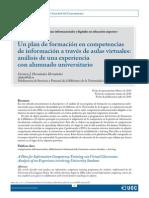 Dialnet-UnPlanDeFormacionEnCompetenciasDeInformacionATrave-3666656.pdf