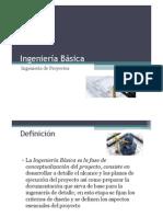 (6) Ingeniería Básica (1)