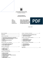 Paisaje Salud Arquitectura CLINICA ONCOLOGICO PEDIATRICO.pdf