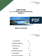 education3601 unit plan