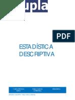 Estadistica descriptiva Pablo Garcia Carbonell.pdf