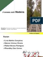 Slide oficial - Pontes em madeira.pptx