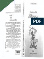 Amadeus Voldben - Guida alla padronanza di sé.pdf