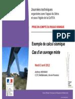 JT_seisme_2012_J3_4_Exemples_calculs_3_Pont_mixte_V1