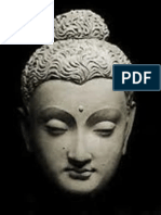 Preguntas y Respuestas Siddharta