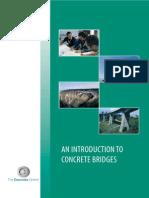 Intro Bridge