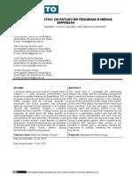 Pretexto - Estilos de Gestão - 533-4162-1-PB