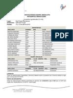 CONVO CORBA.pdf