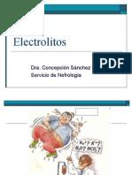 6.14Electrolitos
