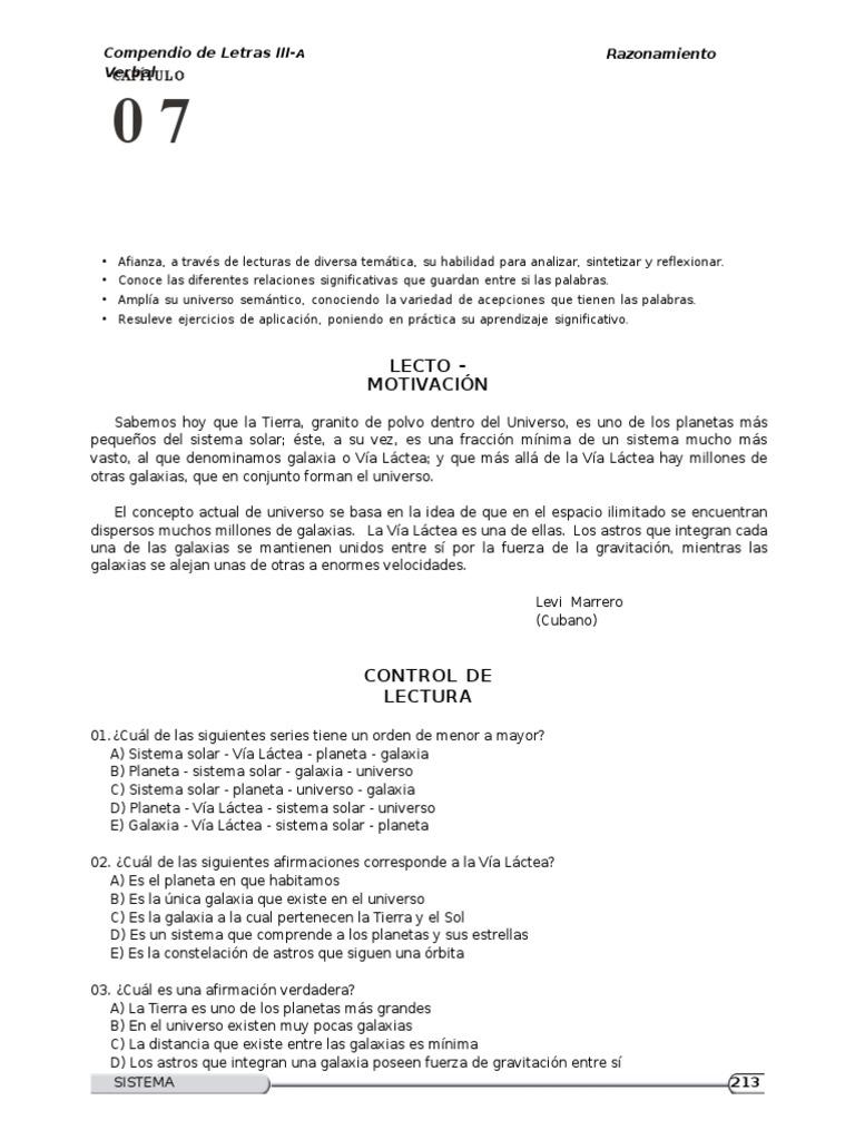 Dorable Reanudar Habilidades Y Habilidades Maestro Bandera ...