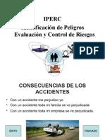 Curso IPERC.2012