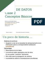 2ConceptosBasicos-v1