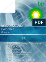 BP Colombia - Group4 PPT(2)