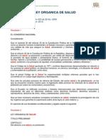 ley organica de salud.pdf