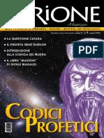 orione_magazine5.pdf