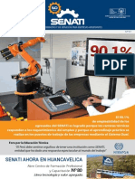 senati_boletin_57_0.pdf