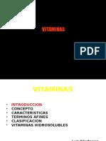 VIT 1.pptx