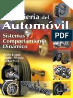Ingenieria del automovil_sistemas de conducion.pdf