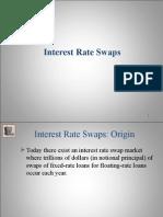 03_InterestRateSwaps.ppt