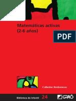 Matemáticas activas (2-6 años).pdf
