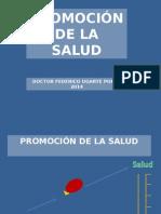 SAP promoción de la S. 22dp Fup.ppt