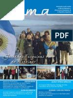 revistaALMA3