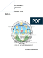 253782946 Bolsa de Valores en Guatemala