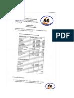 Auditoria-III-CUENTAS-x-COBRAR-Enunciado-y-solucion-PRIMER-PARCIAL-.xls