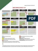 Calendario_Academico_2014-2015_febrero 2015.pdf