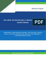 Um olhar territorial sobre o desenvolvimento-Centro-Oeste_P.pdf