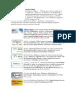 FID (1).docx