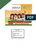 Guía Del Estudiante_Grupo 01