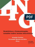 Serie Trilhas Linguisticas n.25