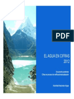 elaguaencifras-per1-120918071829-phpapp02.pdf