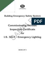 54301 ETCI EmergLightingBK - Protected